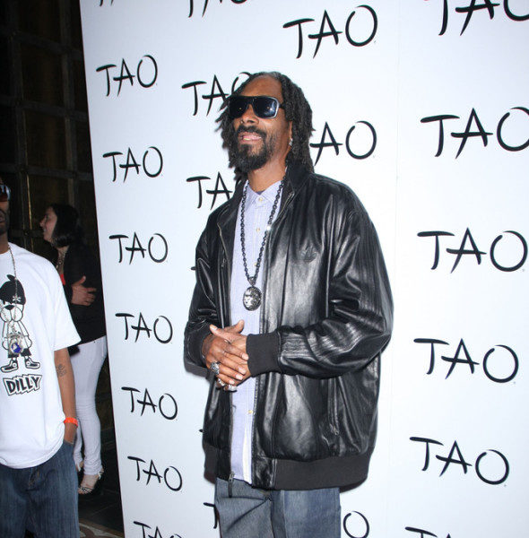 Snoop, Nate Dogg & Warren G Biopic in the Works [Dogg Pound 4 Life]