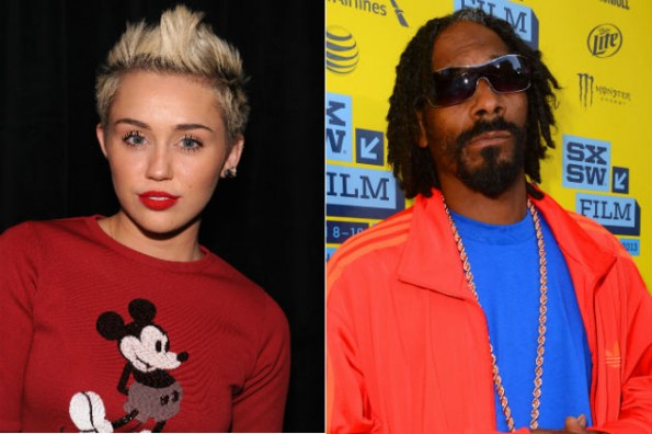 snoop lion-miley cyrus-ashtrays and heartbreaks-the jasmine brand