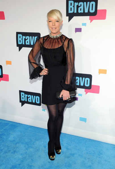 solo-andy cohen bravo-ny up front party-the jasmine brand