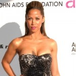 stacey dash-slams jay-z cuba trip-the jasmine brand