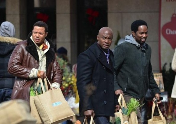 the best man holiday sequel-the jasmine brand