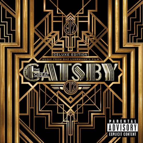 the great gatsby soundtrack-beyonce-andre 3000-back to black-the jasmine brand