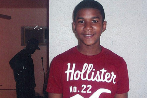 trayvon martin-parents settle lawsuit-the jasmine brand