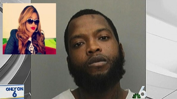trinas brother-shot and killed-wilbrent bain-the jasmine brand