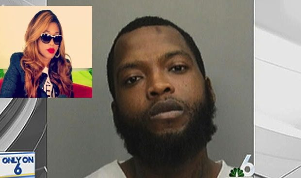 [UPDATED] Rapper Trina's Brother Fatally Shot in Miami