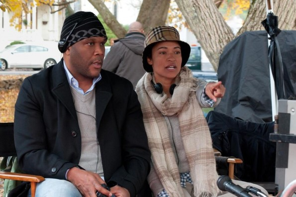 tyler perry-stamps tina gordon chism-new movie peeples-the jasmine brand