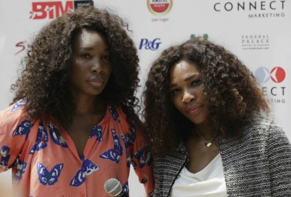 venus and serena-documentary-i was brainwashed-the jasmine brand