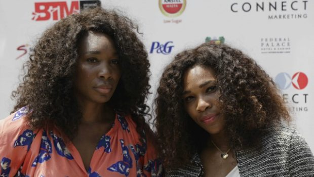 [WATCH] Venus & Serena Williams Say They Were Brainwashed By Parents In New Documentary