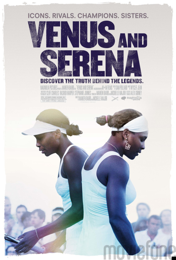 venus-and-serena-documentary-the jasmine brand