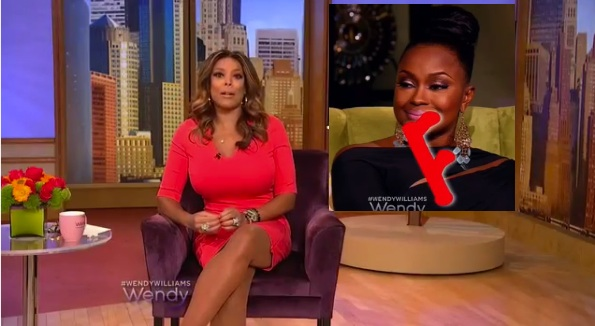 wendy williams-grades rhoa-gives phaedra an F-the jasmine brand