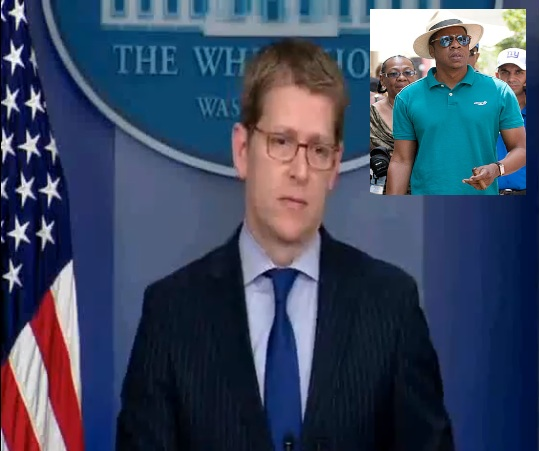white house-responds to jay-z-open letter-trip to cuba-the jasmine brand