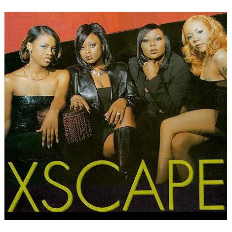 xscape-the jasmine brand