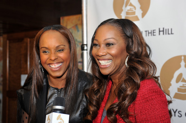yolanda adams-angela hunte-grammys on the hill awards 2013-the jasmine brand