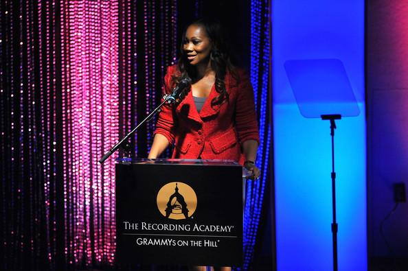 yolanda adams-grammys on the hill awards 2013-the jasmine brand
