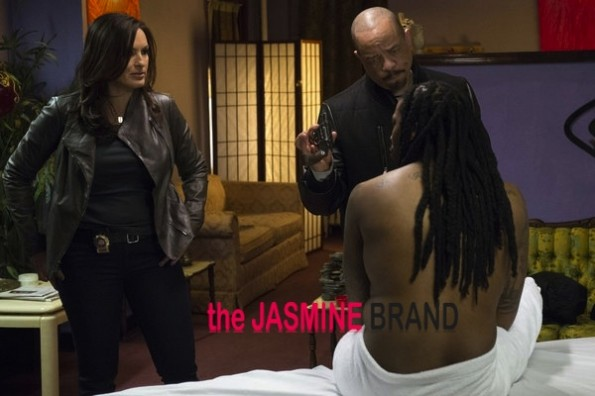 2 chainz-lala anthony-law & order svu-the jasmine brand