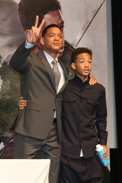 After-Earth-Press-Conference-Will-and-Jayden-The-Jasmine-Brand