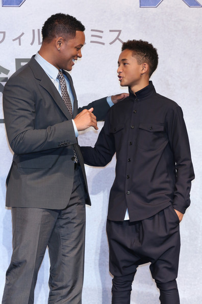 After-Earth-Press-Conference-Will-and-Jayden-The-Jasmine-Brand(2)