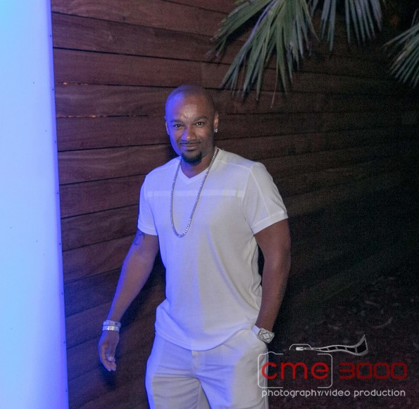 BIG TIGGER-PRIVE GRAND OPENING-TREY SONGS-the jasmine brand