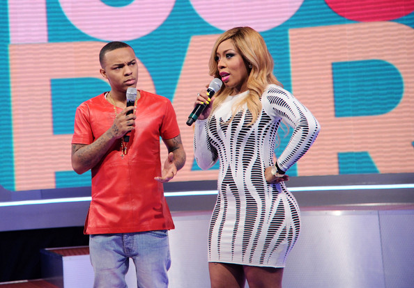 Bow-Wow-K-Michelle-BET-106-And-Park-2013-The-Jasmine-Brand