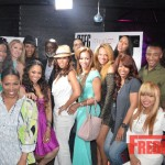 Group-Shot-2-Unscripted-Reality-Awards-The-jasmine-brand.jpg