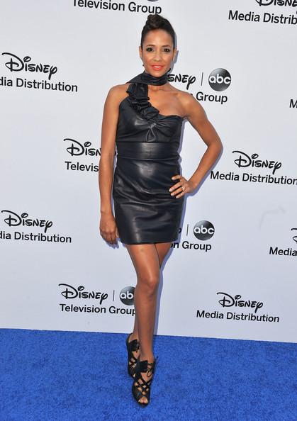 Dania-Ramirez-Devious-Maids-2013-Disney-Upfronts-The-Jasmine-Brand