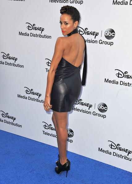 Dania-Ramirez-Devious-Maids2-2013-Disney-Upfronts-The-Jasmine-Brand