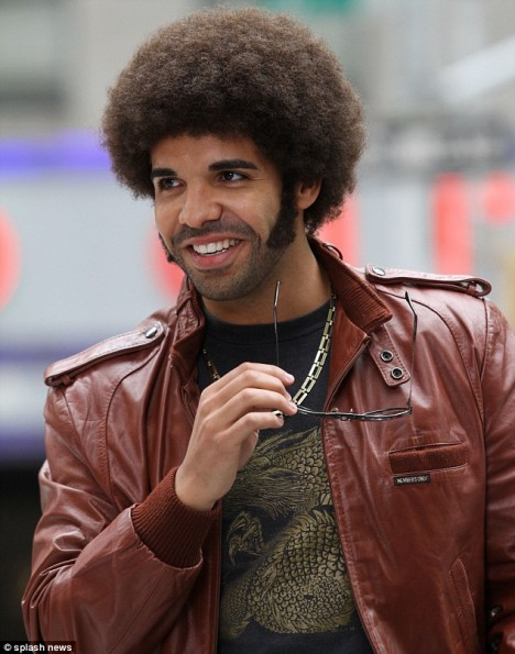 Drake-Afro-Anchorman-2-2013-The-Jasmine-Brand