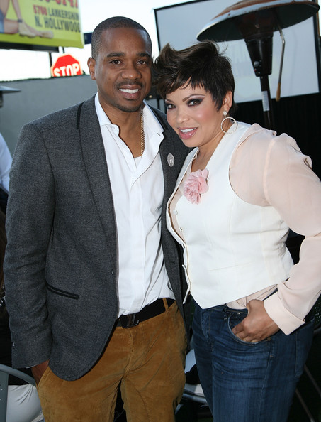 Duane-Martin-Tisha-Campbell-Martin-Real-Husbands-Of-Hollywood-Wrap-Dinner-2013-The-Jasmine-Brand