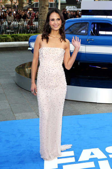 Fast-Furious-6-World-Premiere-Red-Carpet-Arrivals-J-Brewster- The-Jasmine-Brand(2)