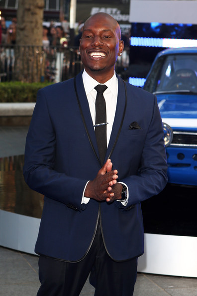 Fast-Furious-6-World-Premiere-Red-Carpet-Arrivals-Tyrese- The-Jasmine-Brand