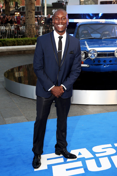 Fast-Furious-6-World-Premiere-Red-Carpet-Arrivals-Tyrese- The-Jasmine-Brand(2)