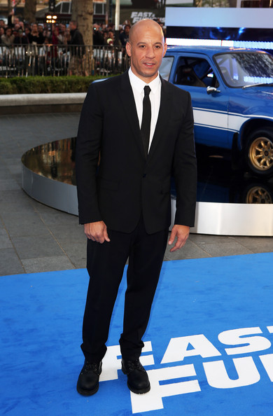 Fast-Furious-6-World-Premiere-Red-Carpet-Arrivals-vin-Desiel- The-Jasmine-Brand