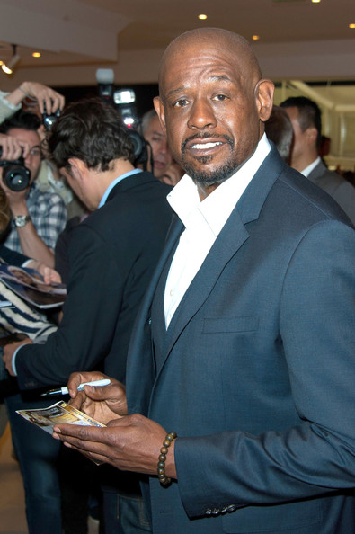 Forest-Whitaker-Zulu-Press-Cannes-Conference-2013-The-Jasmine-Brand