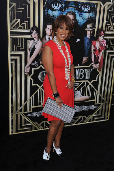 Great-Gatsby-World-Premiere-Outside-Arrivals-Gayle-King-The-Jasmine-Brand(2)