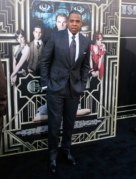 Great-Gatsby-World-Premiere-Outside-Arrivals-Jayz-The-Jasmine-Brand(2)