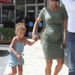 Halle-Berry-Baby-Bump-Nahla-2013-The-Jasmine-Brand