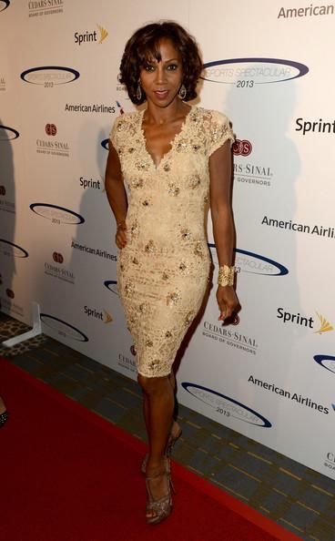 Holly-Robinson-Peete-Sports-Spectacular-Gala-2013-The-Jasmine-Brand