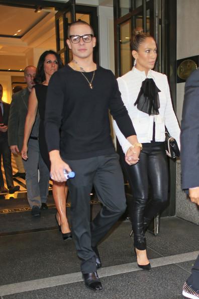 Jennifer-Lopez-Casper-Smart-2013-The-Jasmine-Brand.jpg