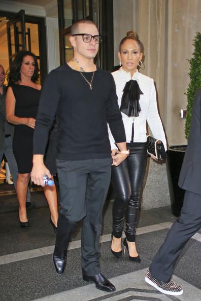 Jennifer-Lopez-Casper-Smart2-The-Jasmine-Brand