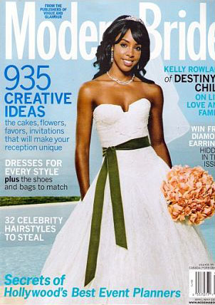 Kelly-Rowland-Modern-Bride-roy williams-dirty laundry-the jasmine brand