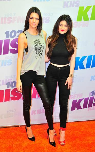 Kendall-Kylie-Jenner-Wango-Tango-2013-The-Jasmine-Brand.jpg