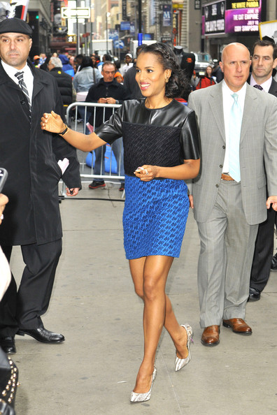 Kerry-Washington-stops-Good-Morning-America-The-jasmine-brand