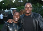 Kevin-Hart-Bobby-Brown-Real-Husbands-Of-Hollywood-Wrap-Party-2013-The-Jasmine-Brand