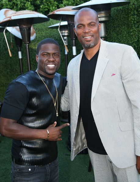 Kevin-Hart-Chris-Spencer-Real-Husbands-Of-Hollywood-Wrap-Party-2013-The-Jasmine-Brand