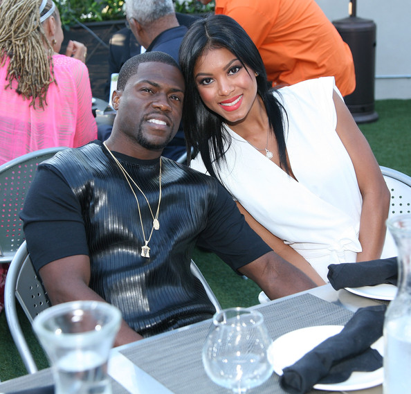 Kevin-Hart-Eniko-Parish-Real-Husbands-Of-Hollywood-Wrap-Party-2013-The-Jasmine-Brand