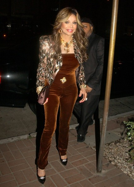 La-Toya-Jackson-Dines-Out-Madeo-Restaurant-the-jasmine-brand