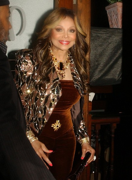 La-Toya-Jackson-Dines-Out-Madeo-Restaurant-the-jasmine-brand(2)