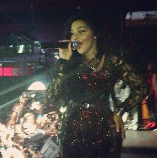 Lil-Kim-Fur-Nightclub-DC-Memorial-Day-2013-The-Jasmine-Brand