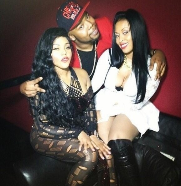 Lil-Kim3-Fur-Nightclub-DC-Memorial-Day-2013-The-Jasmine-Brand
