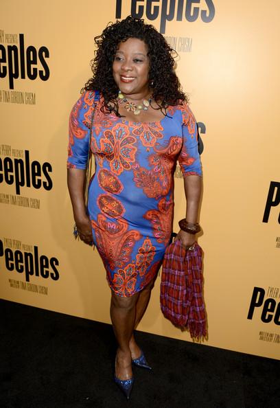 Loretta-Devine-Peeples-Premiere-2013-The-Jasmine-Brand